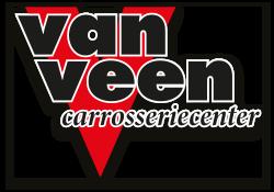 Van Veen